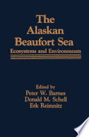 The Alaskan Beaufort Sea