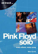 Pink Floyd Solo