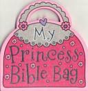 My Princess Bible Bag
