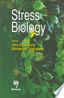 Stress Biology