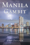 Manila Gambit Pdf