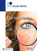 Duale Reihe Dermatologie