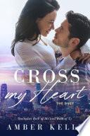 Cross My Heart Duet