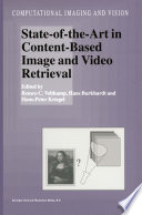 State of the Art in Content Based Image and Video Retrieval