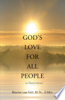 God   S Love for All People