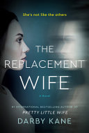 The Replacement Wife Book PDF