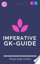 Imperative Gk Guide 2021