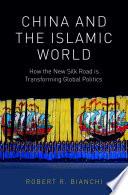 China and the Islamic World