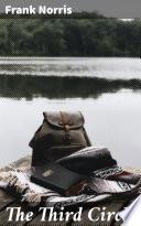 The Third Circle Book PDF