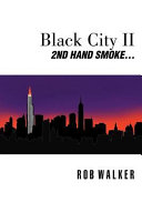 Black City II ebook