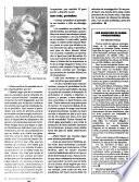 Revista mexicana de comunicación  , Ausgaben 33-42
