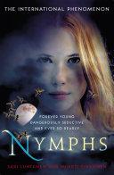 Nymphs Pdf/ePub eBook