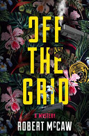 Off The Grid Pdf/ePub eBook
