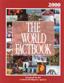 The World Factbook  2000