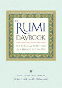 Pdf The Rumi Daybook Telecharger