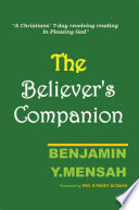 Believer's Companion