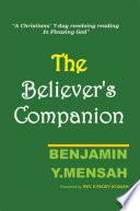Believer's Companion