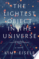The Lightest Object in the Universe