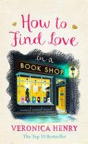 How to Find Love in a Book Shop [Pdf/ePub] eBook