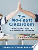 The No Fault Classroom Book PDF