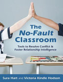 The No Fault Classroom