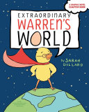 Extraordinary Warren's World [Pdf/ePub] eBook