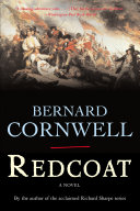 Redcoat Book