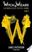 The Angel Experiment Pdf [Pdf/ePub] eBook