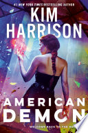Read Online American Demon For Free
