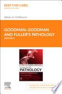 Goodman and Fuller   s Pathology E Book
