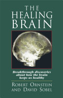 The Healing Brain