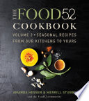 The Food52 Cookbook  Volume 2 Book