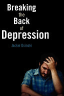 Breaking the Back of Depression