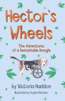 Hector's Wheels
