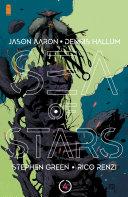 Sea of Stars #4 Pdf/ePub eBook
