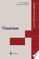 Titanium Book