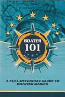 Boater 101