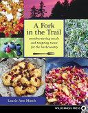 Fork in the Trail [Pdf/ePub] eBook