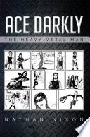 Ace Darkly