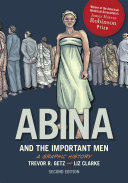 Abina and the Important Men