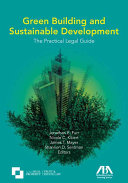 Green Building and Sustainable Development