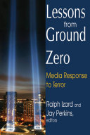 Lessons from Ground Zero Pdf/ePub eBook