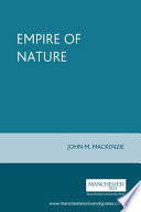 The Empire of Nature