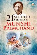 21 Selected Stories of Munshi Premchand Pdf/ePub eBook
