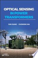 Optical Sensing in Power Transformers
