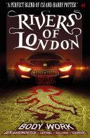 Rivers of London - Body Work Vol.1