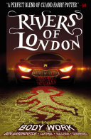 Rivers of London - Body Work Vol.1 ebook