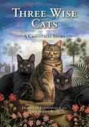 Three Wise Cats Pdf