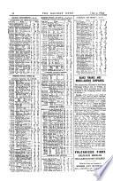 The Railway News     Book
