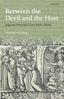 Between the Devil and the Host
